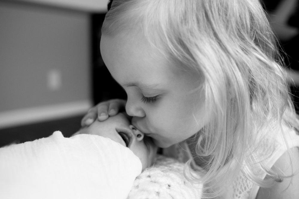 jacksonville-newborn-photography-7.jpg