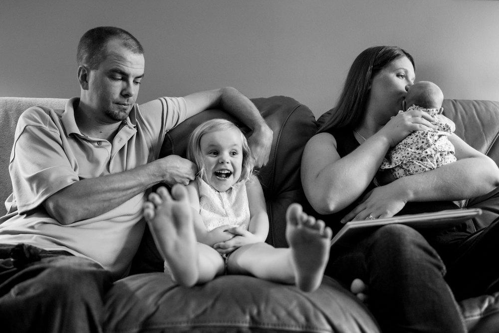 jacksonville-newborn-photography-16.jpg
