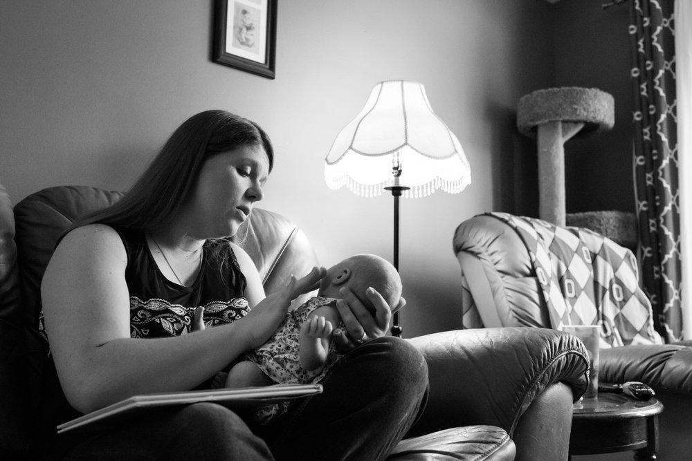 jacksonville-newborn-photography-18.jpg