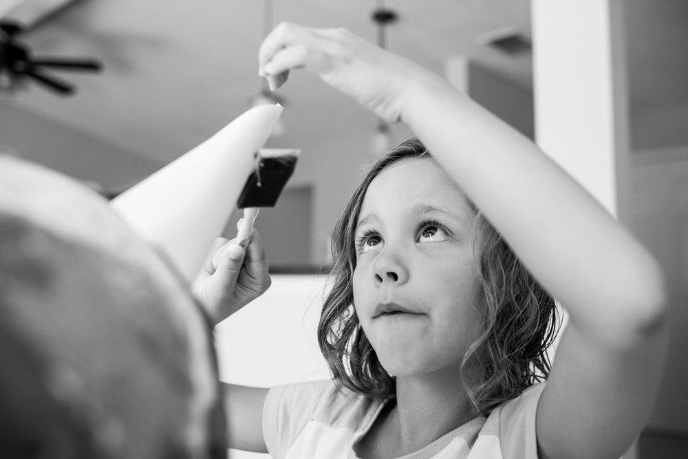 jacksonville-documentary-family-photography-27.jpg