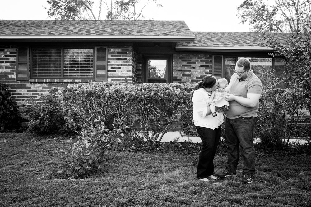 jacksonville-family-photographer-1.jpg