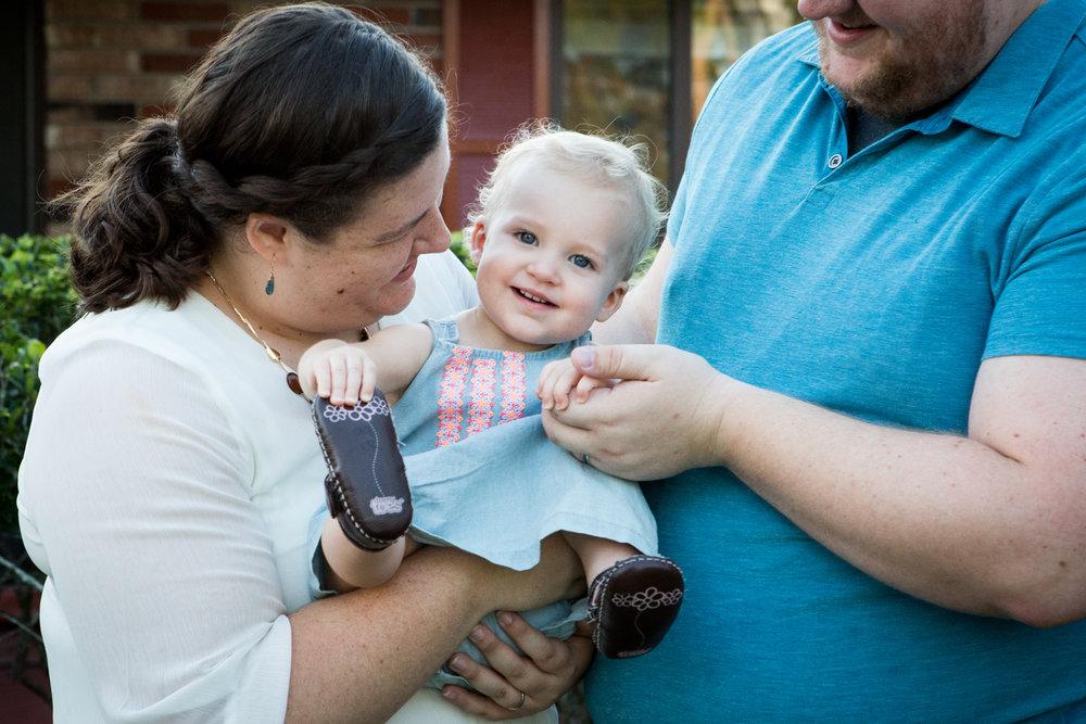jacksonville-family-photographer-2.jpg