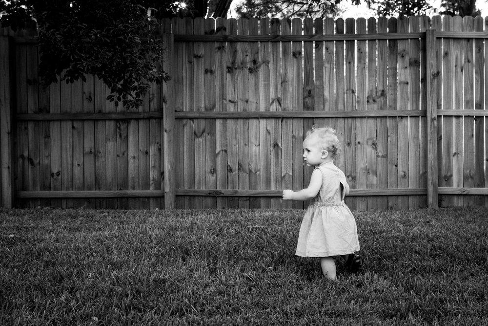 jacksonville-family-photographer-6.jpg