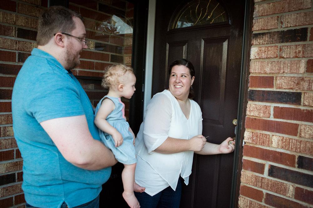 jacksonville-family-photographer-15.jpg