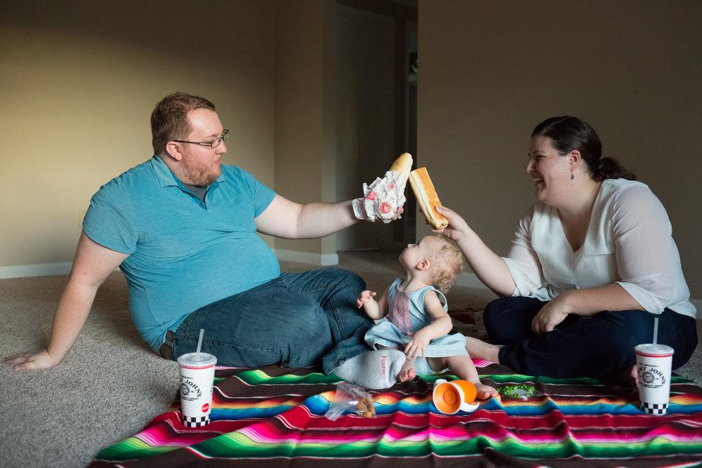 jacksonville-family-photographer-16.jpg