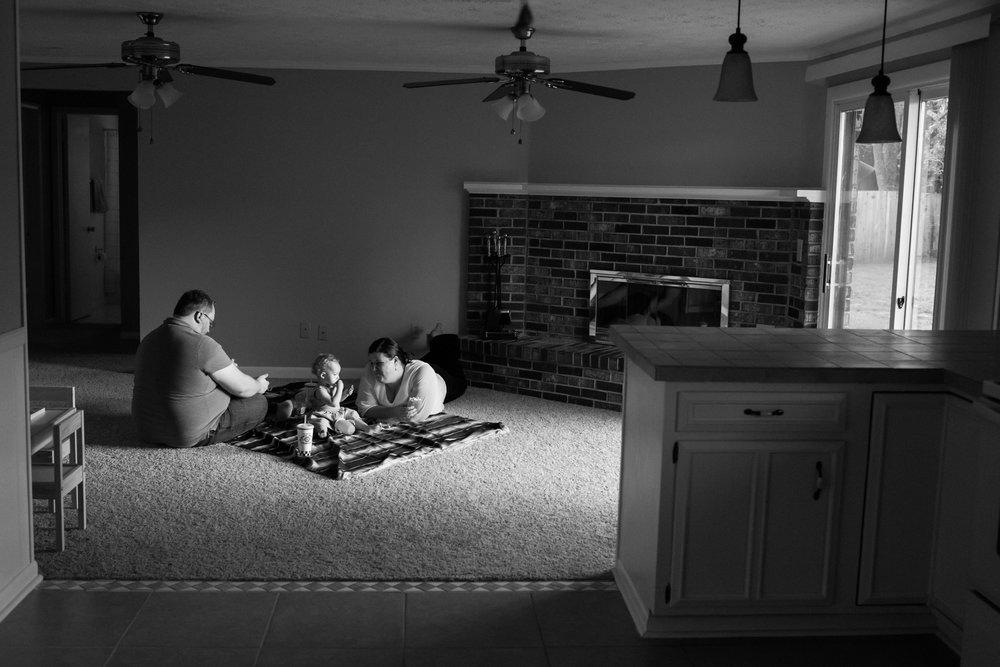 jacksonville-family-photographer-19.jpg