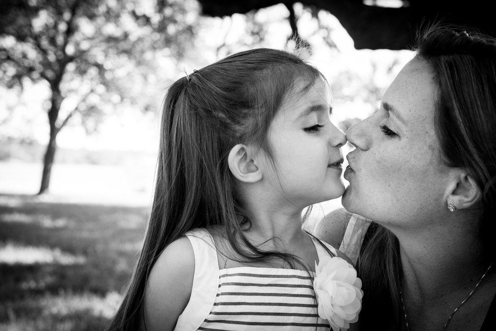 jacksonville-family-photography-1.jpg