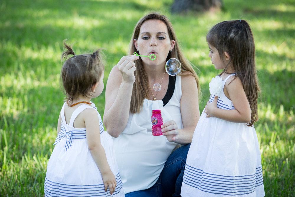 jacksonville-family-photography-7.jpg