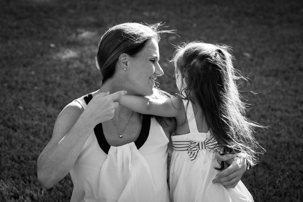 jacksonville-family-photography-15.jpg