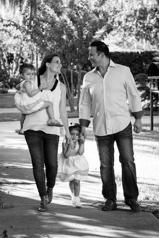 jacksonville-family-photography-17.jpg