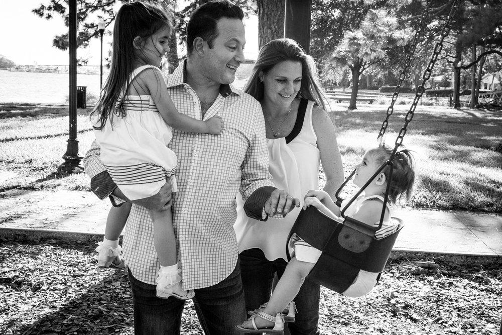 jacksonville-family-photography-18.jpg