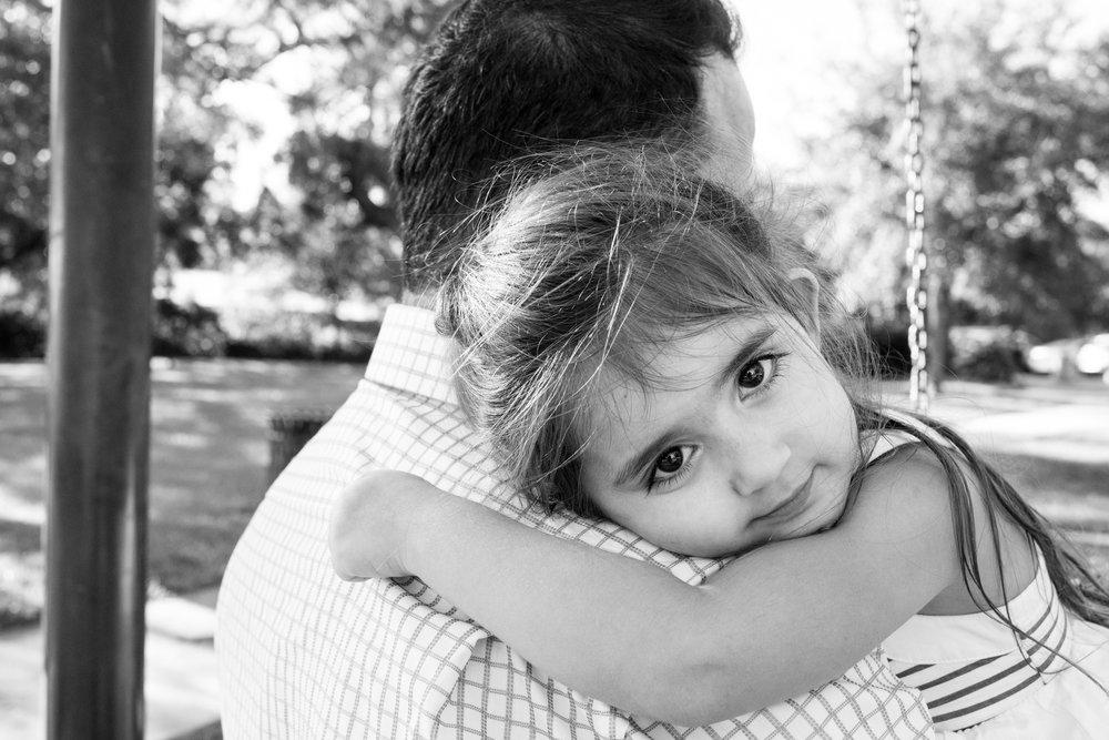 jacksonville-family-photography-20.jpg