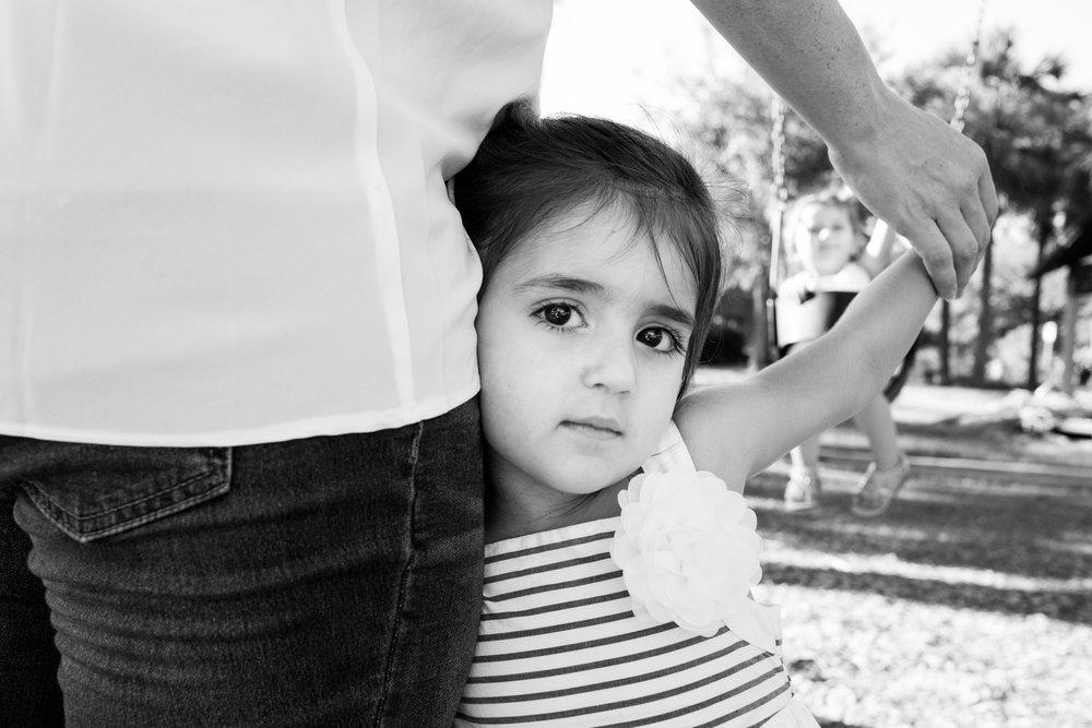 jacksonville-family-photography-22.jpg