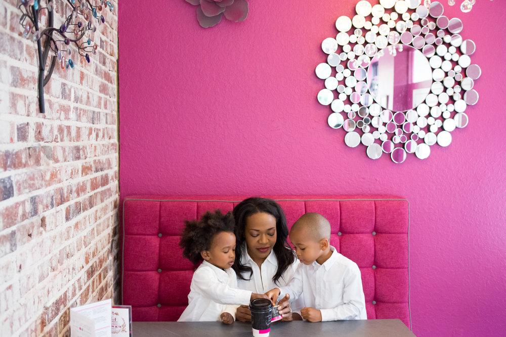 jacksonville-family-photographer-7.jpg