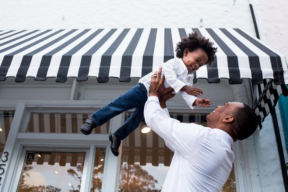 jacksonville-family-photographer-21.jpg