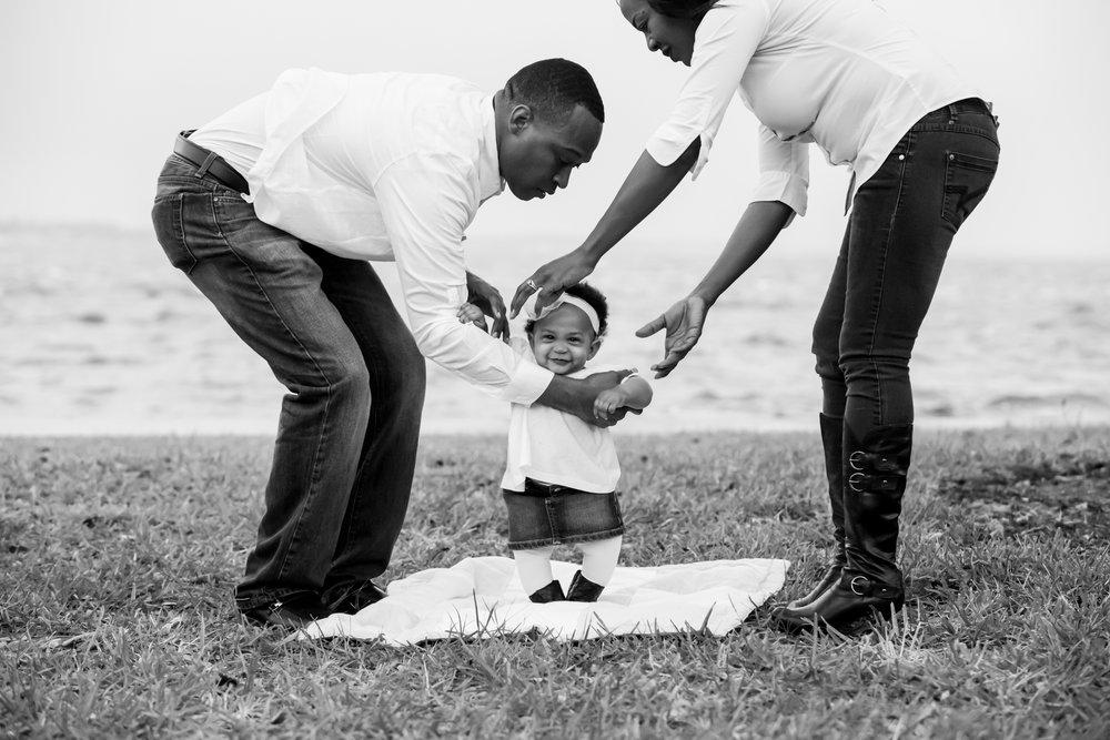 jacksonville-family-photographer-23.jpg