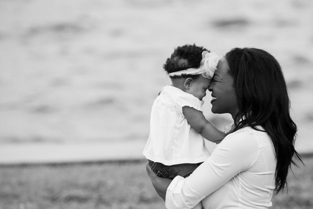 jacksonville-family-photographer-26.jpg