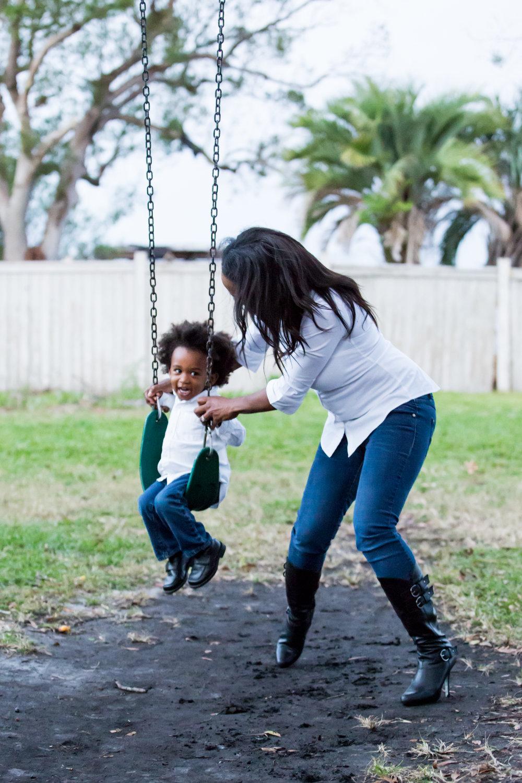 jacksonville-family-photographer-32.jpg