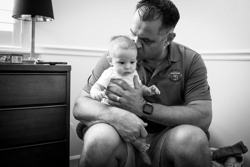 jacksonville-family-photographer-8.jpg