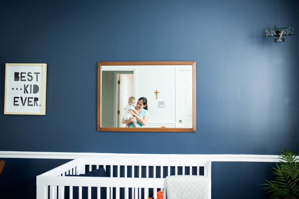 jacksonville-family-photographer-18.jpg