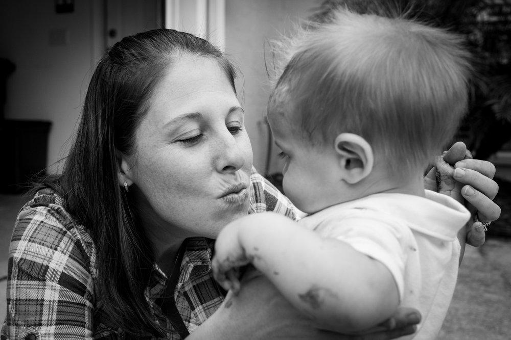 jacksonville-family-photographer-33.jpg