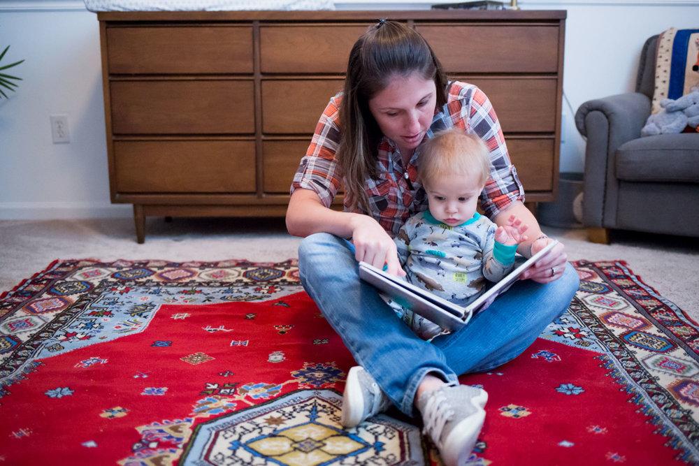 jacksonville-family-photographer-46.jpg