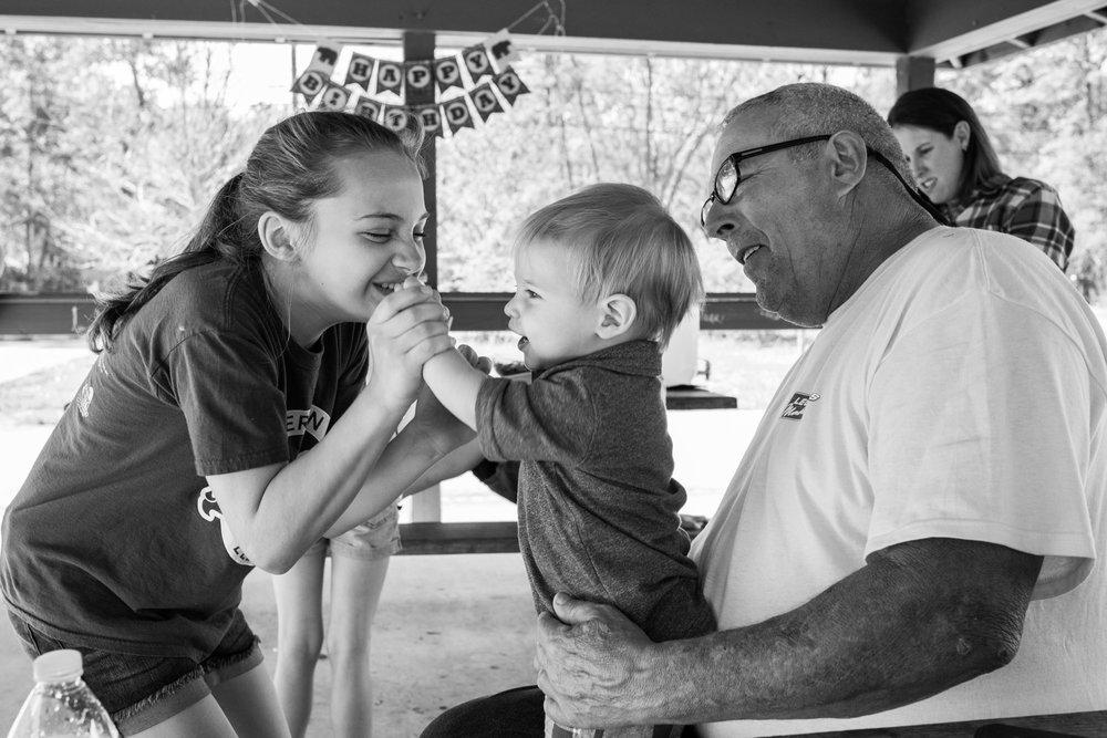jacksonville-family-photographer-104.jpg