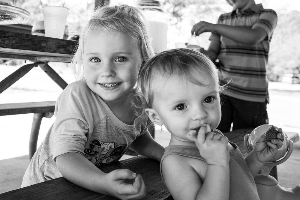 jacksonville-family-photographer-109.jpg