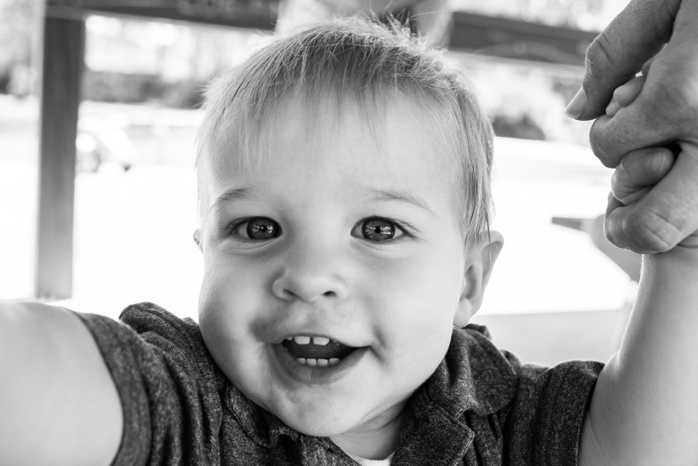 jacksonville-family-photographer-111.jpg