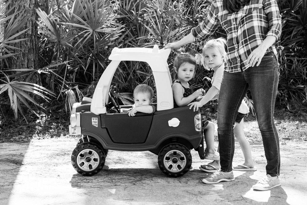 jacksonville-family-photographer-113.jpg