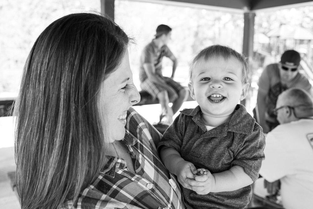 jacksonville-family-photographer-115.jpg