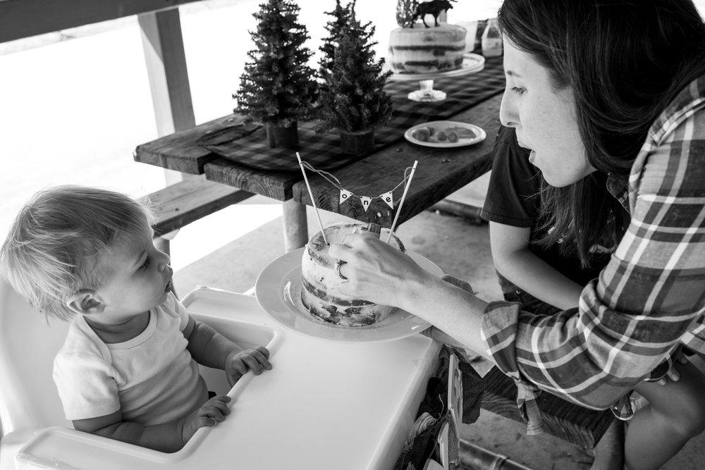 jacksonville-family-photographer-118.jpg