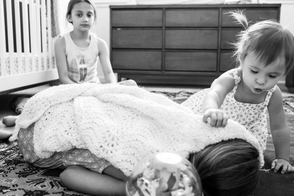 jacksonville-family-photography-10.jpg