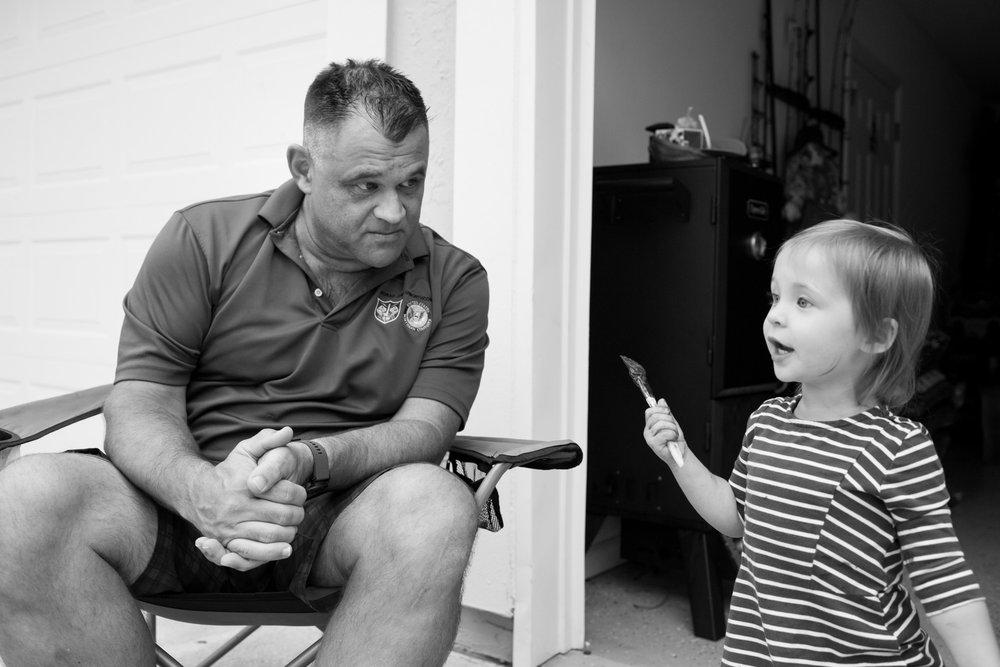 jacksonville-family-photography-36.jpg