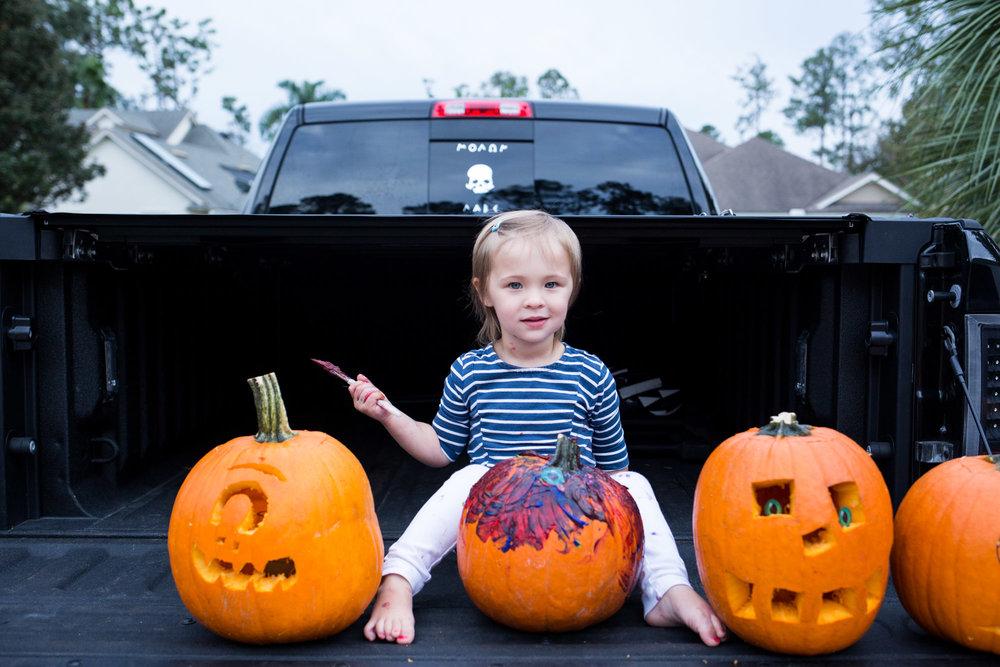 jacksonville-family-photography-38.jpg