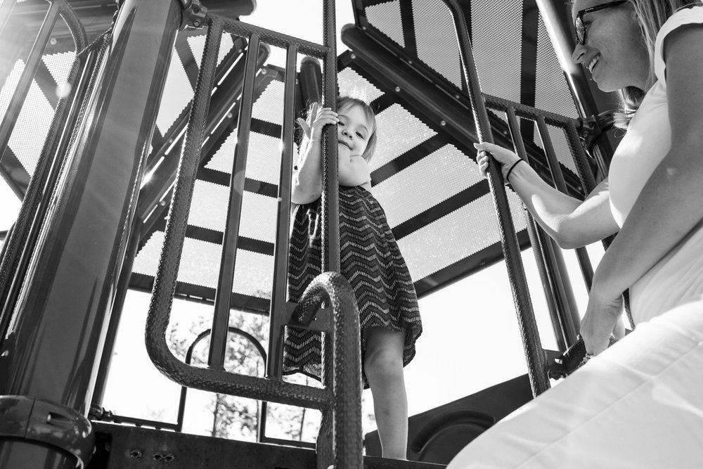 jacksonville-family-photography-101.jpg