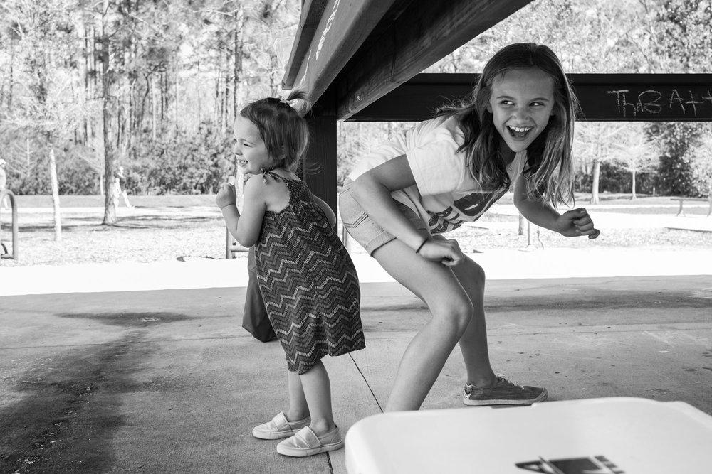 jacksonville-family-photography-105.jpg