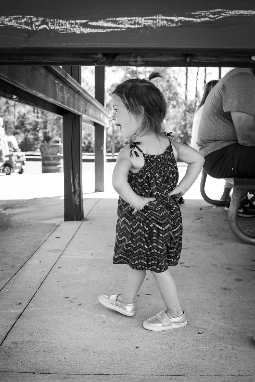 jacksonville-family-photography-106.jpg