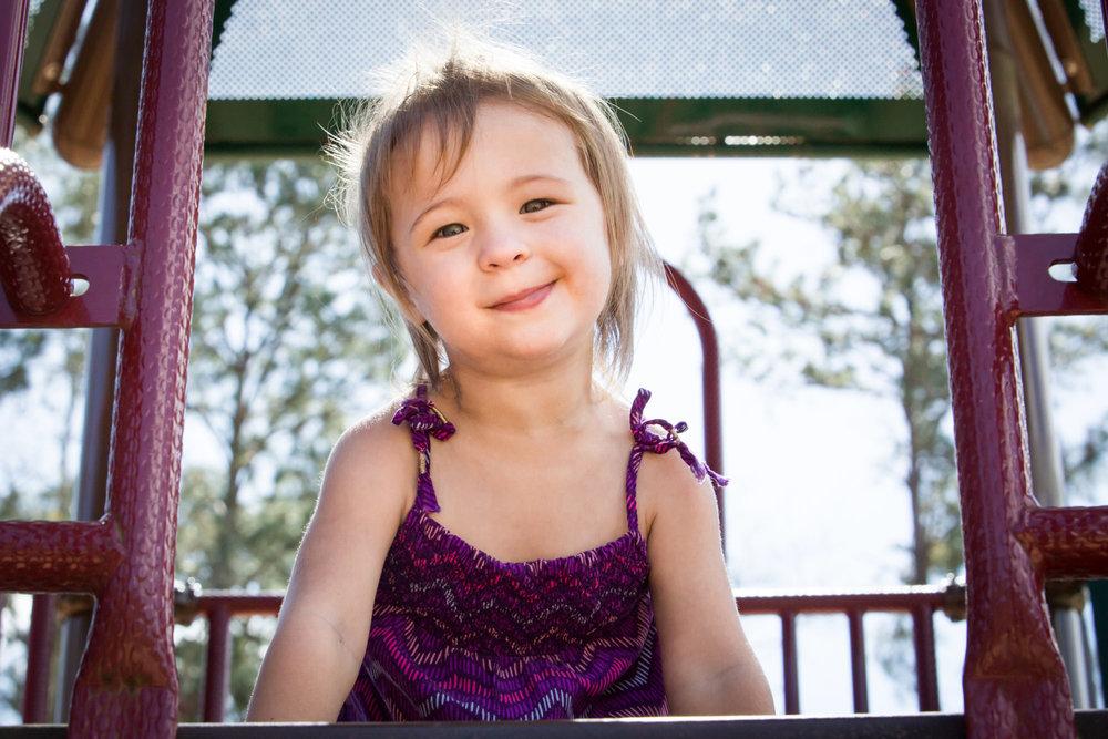 jacksonville-family-photography-111.jpg