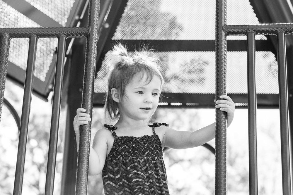 jacksonville-family-photography-112.jpg