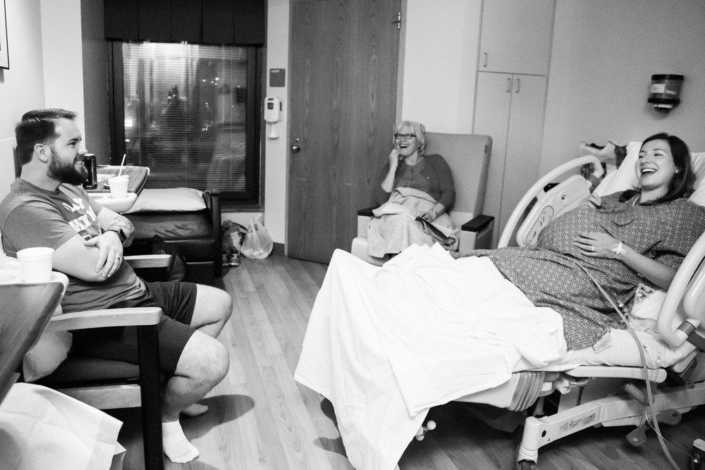 gainesville-birth-photography-5.jpg