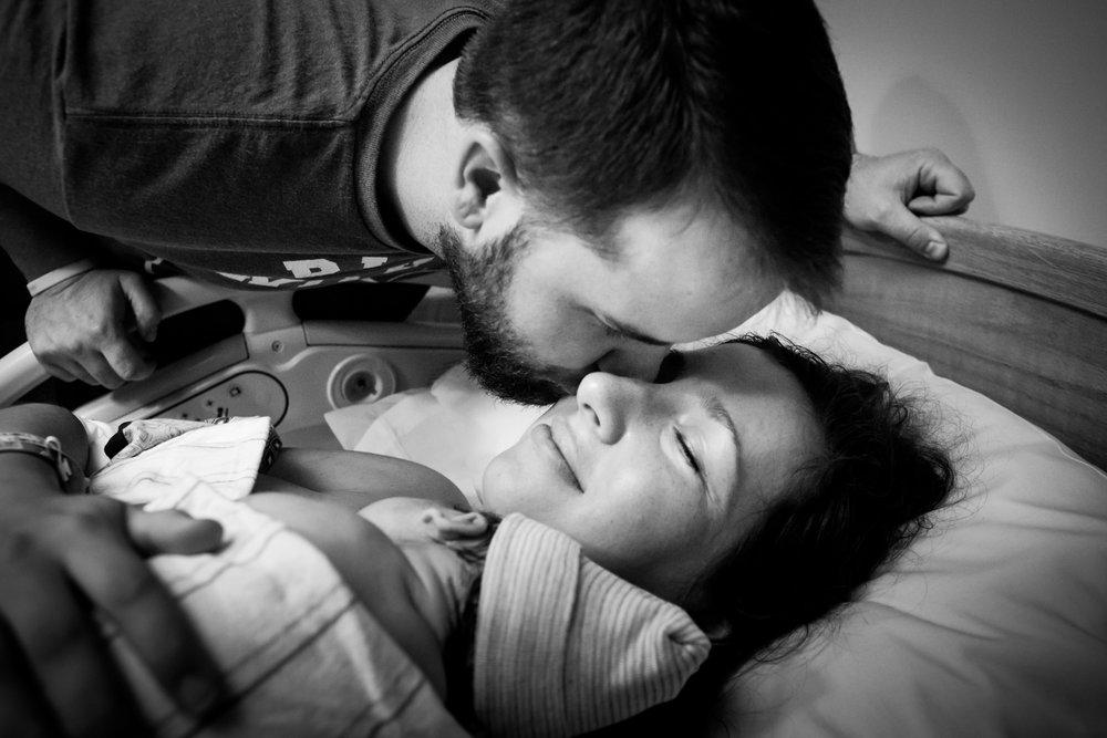 gainesville-birth-photography-59.jpg