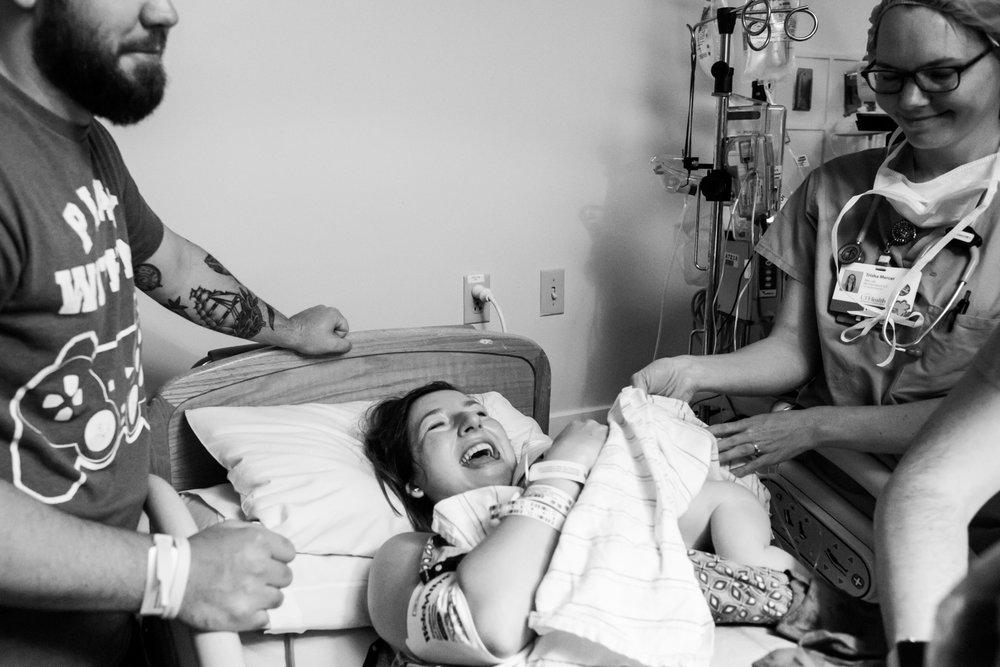 gainesville-birth-photography-62.jpg