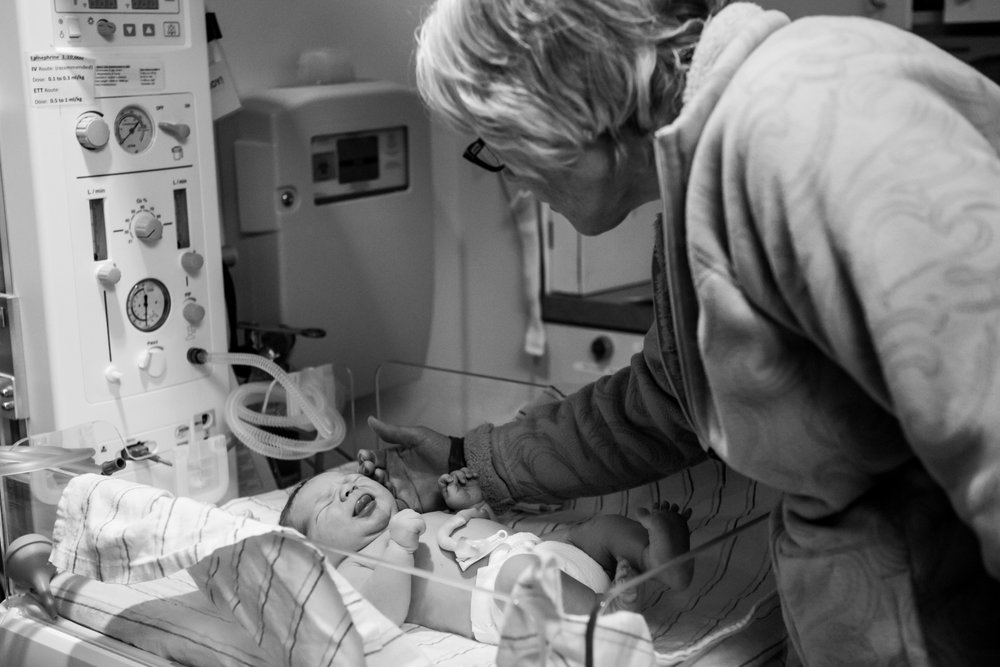 gainesville-birth-photography-79.jpg