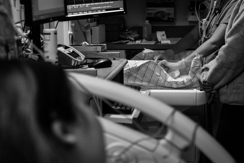 gainesville-birth-photography-82.jpg