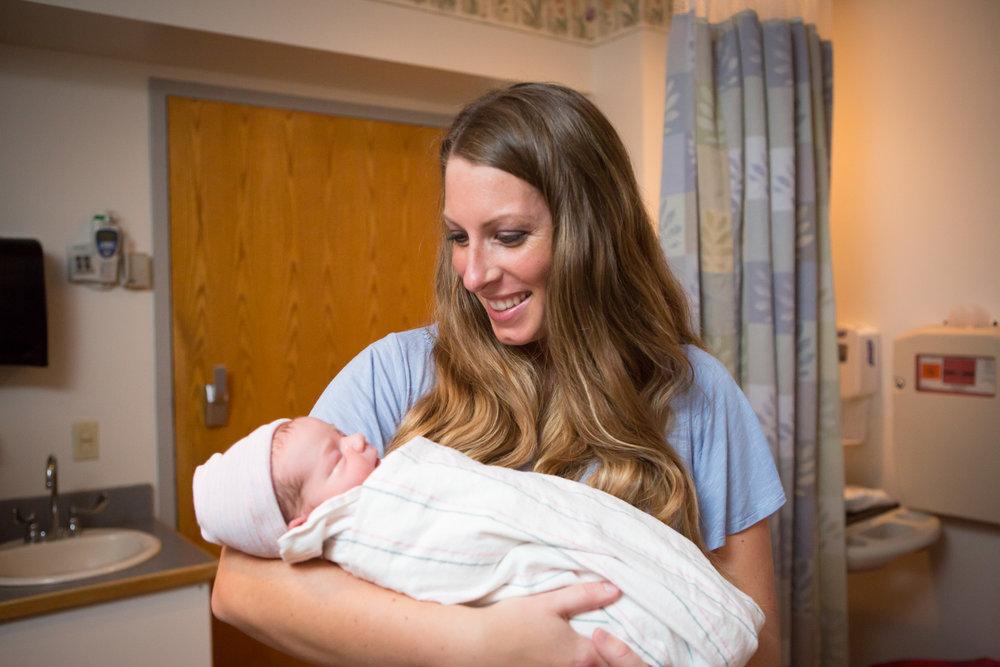 gainesville-birth-photography-87.jpg