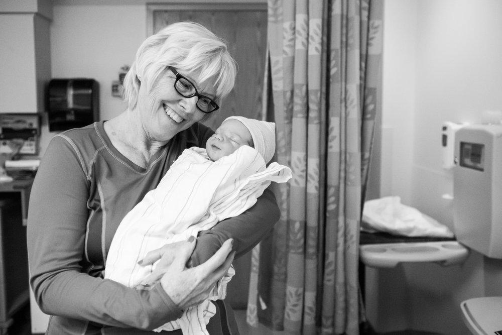 gainesville-birth-photography-88.jpg