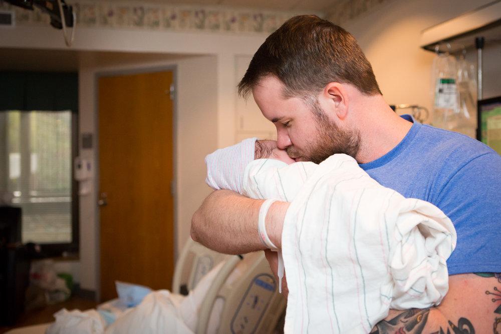 gainesville-birth-photography-92.jpg