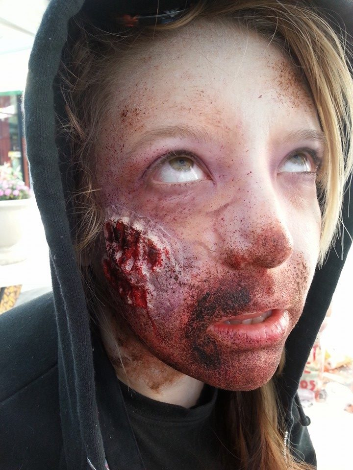 Brittany Zombie.jpg