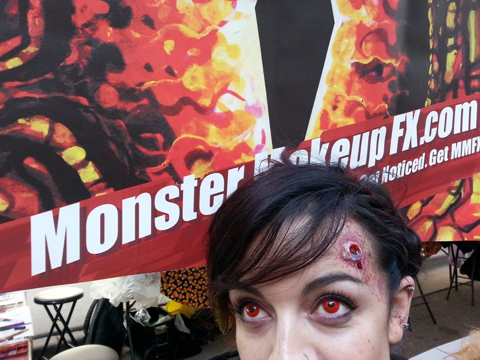 Demon Jenn.jpg